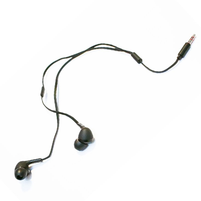 HTC Vive Earphone Replacement