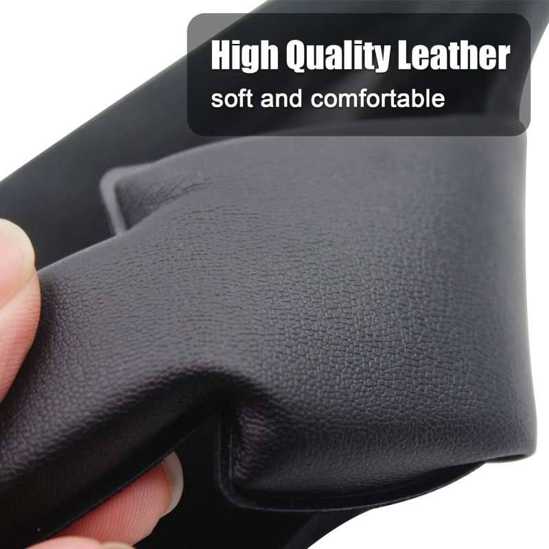 htc deluxe audio strap cushion