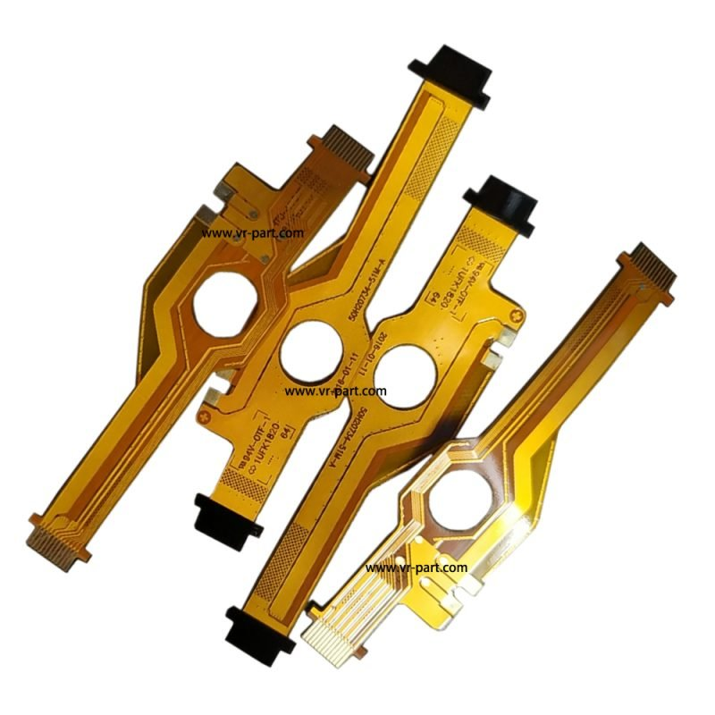 HTC Vive Controller Ribbon Cable