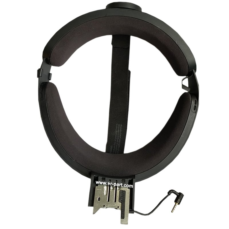 Oculus Rift S Head band Replacement