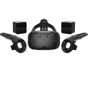 replacement parts for htc vive